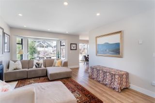 Photo 10: 3119 W 3RD Avenue in Vancouver: Kitsilano 1/2 Duplex for sale (Vancouver West)  : MLS®# R2578841