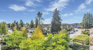 """Photo 21: 412 1969 WESTMINSTER Avenue in Port Coquitlam: Glenwood PQ Condo for sale in """"The Saphire"""" : MLS®# R2616999"""