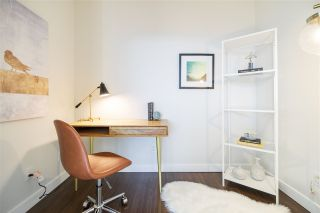 """Photo 14: 1805 7371 WESTMINSTER Highway in Richmond: Brighouse Condo for sale in """"Lotus"""" : MLS®# R2449971"""