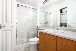 """Photo 19: 18 7503 18 Street in Burnaby: Edmonds BE Townhouse for sale in """"South Borough"""" (Burnaby East)  : MLS®# R2587503"""