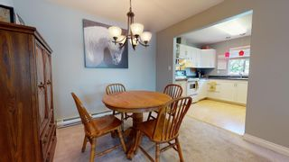 """Photo 17: 105 6440 197 Street in Langley: Willoughby Heights Condo for sale in """"Kingsway"""" : MLS®# R2603548"""