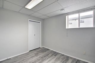 Photo 30: 125 Martin Crossing Way NE in Calgary: Martindale Detached for sale : MLS®# A1117309