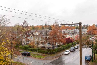 "Photo 15: 409 789 W 16TH Avenue in Vancouver: Fairview VW Condo for sale in ""Sixteen Willows"" (Vancouver West)  : MLS®# R2120499"