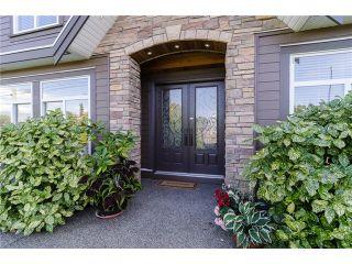 Photo 4: 1595 KEIL Street: White Rock House for sale (South Surrey White Rock)  : MLS®# F1433703