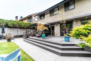 Photo 7: 7919 WOODHURST DRIVE in Burnaby: Forest Hills BN House for sale (Burnaby North)  : MLS®# R2578311