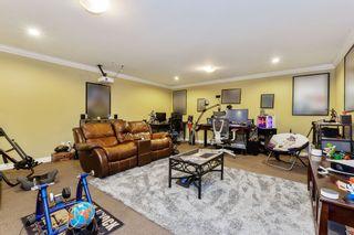 "Photo 15: 5 40137 GOVERNMENT Road in Squamish: Garibaldi Estates House for sale in ""AMBLEPATH"" : MLS®# R2579053"