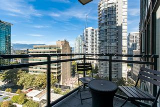 """Photo 15: 904 1211 MELVILLE Street in Vancouver: Coal Harbour Condo for sale in """"The Ritz"""" (Vancouver West)  : MLS®# R2617384"""