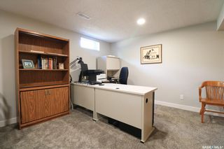 Photo 19: 8928 Thomas Avenue in North Battleford: Maher Park Residential for sale : MLS®# SK857233