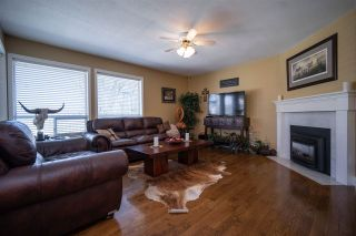 Photo 12: 5012 MT LEHMAN Road in Abbotsford: Bradner House for sale : MLS®# R2501337