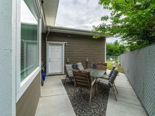 Photo 21: 70 (A&B) MOUNTAINVIEW ROAD: Lillooet Full Duplex for sale (South West)  : MLS®# 163009