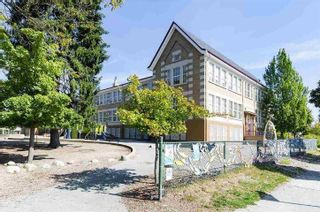 Photo 26: 2521 OXFORD Street in Vancouver: Hastings Sunrise 1/2 Duplex for sale (Vancouver East)  : MLS®# R2615481