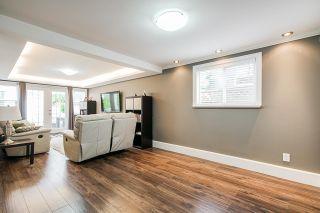 Photo 13: 11724 FURUKAWA Place in Maple Ridge: Southwest Maple Ridge House for sale : MLS®# R2385712