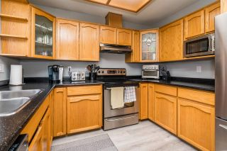 """Photo 16: 35286 BELANGER Drive in Abbotsford: Abbotsford East House for sale in """"HOLLYHOCK RIDGE"""" : MLS®# R2534545"""