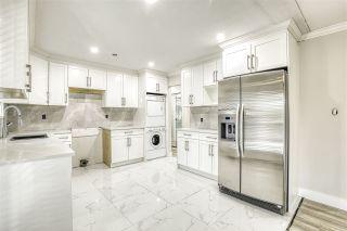 Photo 9: 8691 154 Street in Surrey: Fleetwood Tynehead House for sale : MLS®# R2437159
