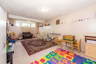 Photo 25: 57 MARTINVALLEY Place in Calgary: Martindale Detached for sale : MLS®# A1117247