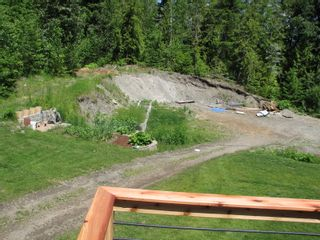 Photo 19: 1441 Taylor Rd: Sorrento House for sale (Shuswap)  : MLS®# 10208117