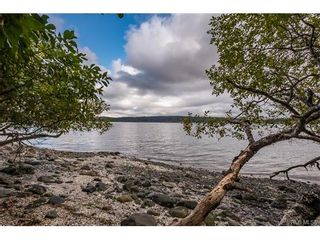 Main Photo: 130 Rourke Rd in SALT SPRING ISLAND: GI Salt Spring House for sale (Gulf Islands)  : MLS®# 748677