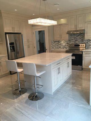 Photo 6: 6486 BRANTFORD Avenue in Burnaby: Upper Deer Lake 1/2 Duplex for sale (Burnaby South)  : MLS®# R2187635