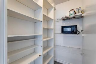 Photo 5: 602 323 13 Avenue SW in Calgary: Beltline Apartment for sale : MLS®# A1092583