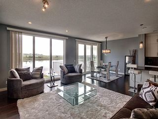 Photo 5: 65 Redstone Drive NE in Calgary: Redstone Detached for sale : MLS®# A1146526
