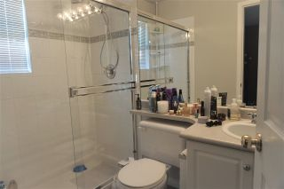 """Photo 16: 87 14468 73A Avenue in Surrey: East Newton Townhouse for sale in """"THE SUMMITT"""" : MLS®# R2536378"""