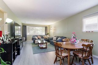 Photo 4: 4052 PENDER Street in Burnaby: Willingdon Heights House for sale (Burnaby North)  : MLS®# R2492436