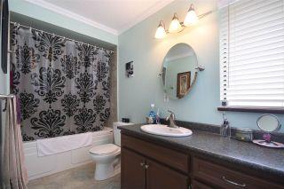 Photo 12: 3363 OSBORNE Street in Port Coquitlam: Woodland Acres PQ House for sale : MLS®# R2227614