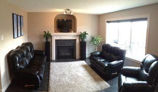 Photo 6: 143 Sonora Crescent: Fort Saskatchewan House for sale : MLS®# E3355602