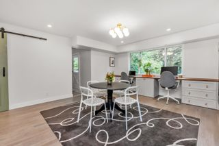 Photo 18: 17456 KENNEDY Road in Pitt Meadows: West Meadows House for sale : MLS®# R2614882