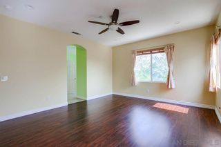 Photo 32: RANCHO BERNARDO Twin-home for sale : 4 bedrooms : 10546 Clasico Ct in San Diego
