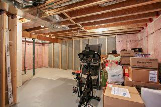 Photo 41: 6822 EVANS Wynd in Edmonton: Zone 57 House Half Duplex for sale : MLS®# E4262515