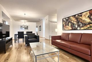 Photo 4: 8 Scimitar Circle NW in Calgary: Scenic Acres Detached for sale : MLS®# A1091817