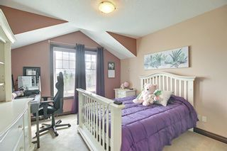 Photo 30: 544 Tuscany Springs Boulevard NW in Calgary: Tuscany Detached for sale : MLS®# A1134950