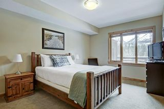 Photo 10: 201 379 Spring Creek Drive: Canmore Apartment for sale : MLS®# A1072923