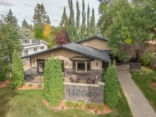 Photo 3: 14004 91A Avenue in Edmonton: Zone 10 House for sale : MLS®# E4264059