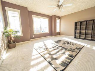 Photo 29: 3487 30 Street in Edmonton: Zone 30 House for sale : MLS®# E4266036