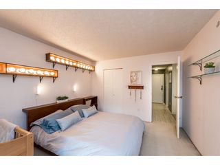"""Photo 14: 203 1945 WOODWAY Place in Burnaby: Brentwood Park Condo for sale in """"Hillside Terrace"""" (Burnaby North)  : MLS®# R2249414"""