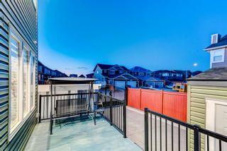 Photo 8: 102 Saddlelake Way NE in Calgary: Saddle Ridge Detached for sale : MLS®# A1092455