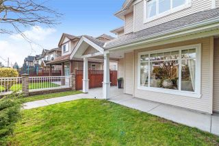 Photo 23: 8111 NO. 1 Road in Richmond: Seafair House for sale : MLS®# R2557997