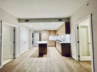 """Photo 7: 224 3563 ROSS Drive in Vancouver: University VW Condo for sale in """"THE RESIDENCES AT NOBEL PARK"""" (Vancouver West)  : MLS®# R2523315"""