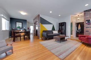 Photo 8: 14224 95 Avenue in Edmonton: Zone 10 House for sale : MLS®# E4259113