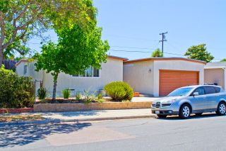 Photo 25: CLAIREMONT House for sale : 3 bedrooms : 5141 Cole Street in San Diego