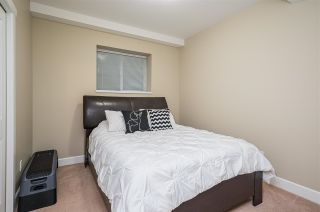 Photo 28: 21186 80 Avenue in Langley: Willoughby Heights House for sale : MLS®# R2593392