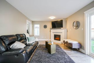 Photo 18: 21071 92 Avenue in Langley: Walnut Grove House for sale : MLS®# R2531110