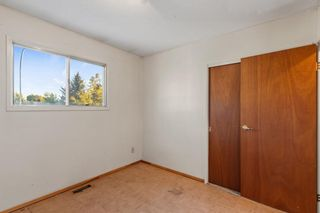 Photo 14: 302 Adams Crescent SE in Calgary: Acadia Detached for sale : MLS®# A1148541