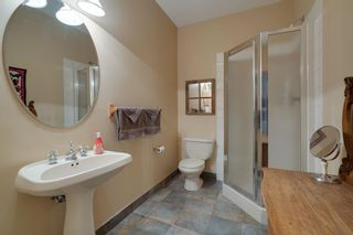 Photo 30: 31094 Woodland Heights in Rural Rocky View County: Rural Rocky View MD Detached for sale : MLS®# A1149775