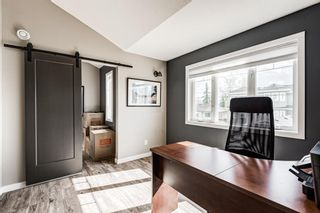 Photo 40: 104 Westwood Drive SW in Calgary: Westgate Detached for sale : MLS®# A1127082