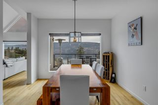 Photo 5: 169 Traders Cove Road, in Kelowna: House for sale : MLS®# 10240304