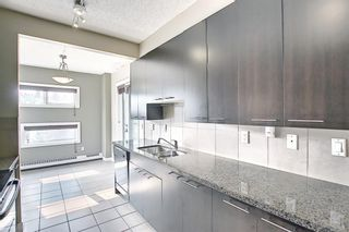 Photo 6: 302 2316 17B Street SW in Calgary: Bankview Apartment for sale : MLS®# A1147214