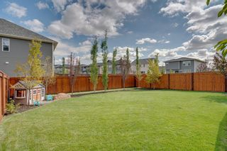 Photo 42: Cranston's Riverstone SOLD - Buyer Represented By Steven Hill, Sotheby's Calgary